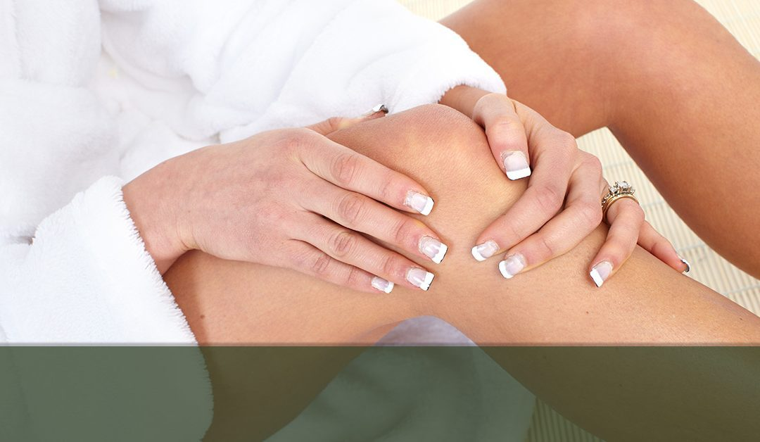 Do I Have Venous Insufficiency?