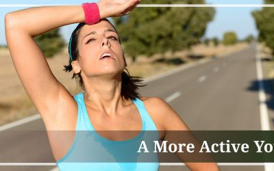 Worst Exercises for Varicose Veins